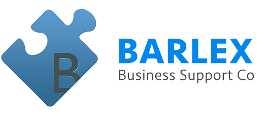 Barlex Business Support Co
